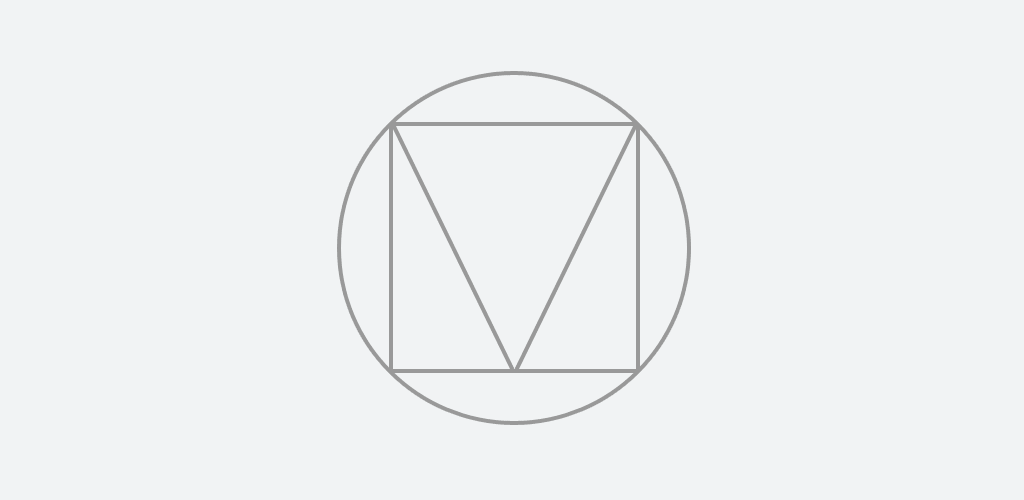 material ikonu