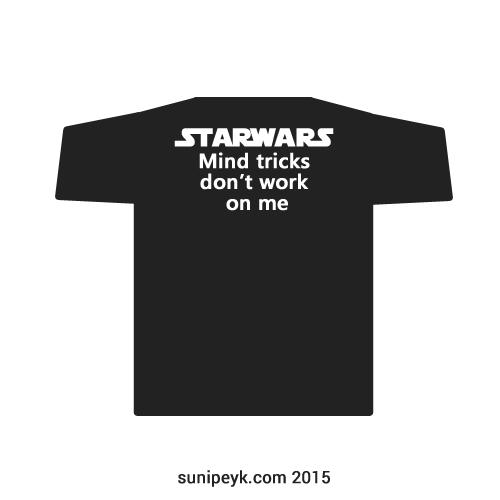 Tshirt örneği 4