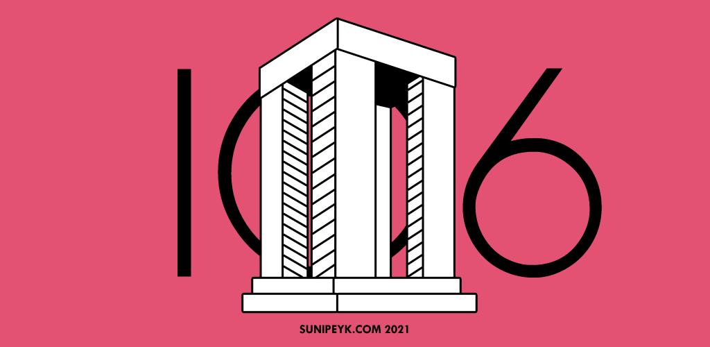 Çanakkale 106. Yıl