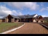 COBUNGRA HOUSE