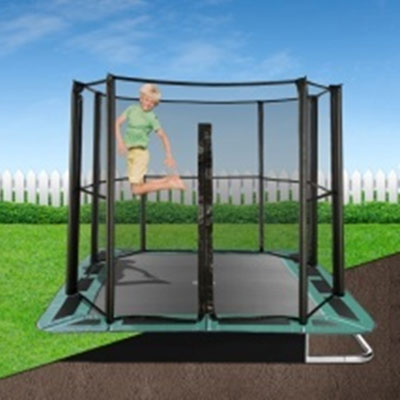 11ft-x-8ft-Capital-In-Ground-Trampoline-Safety-Enclosure