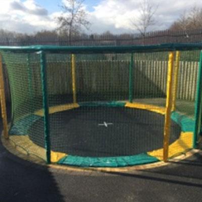 12ft-Gallus-In-ground-Trampoline-thumb
