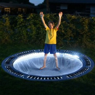 Trampoline-Magic-Night-Lights