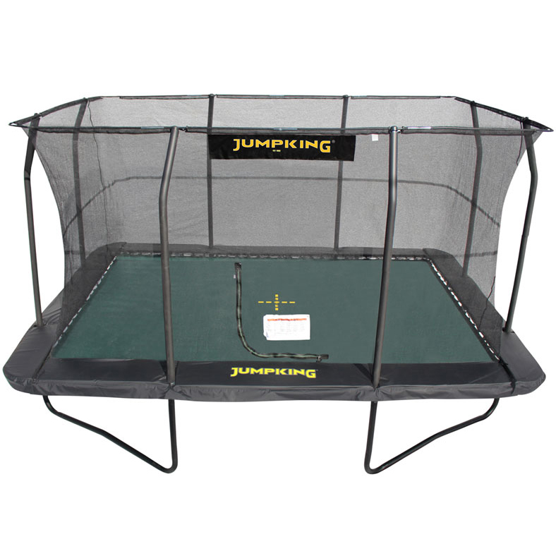 14ft-by-10ft-jumpking-rectangular-deluxe-with-enclosure-ladder