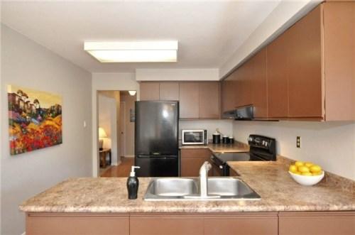 토론토 부동산 하우스 레노베이션과 하우스 매매 팁