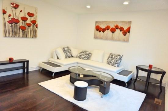 livingroom2_Fotor