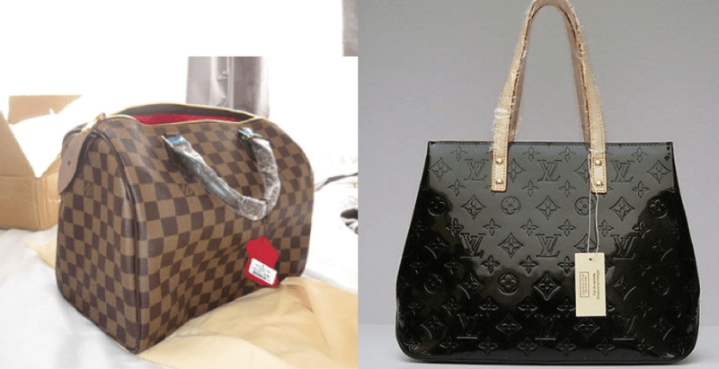 How To Spot A Fake Louis Vuitton Pochette Metis A Detailed Review