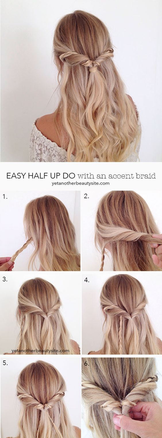 Prom Hairstyles That You Can DIY atHome advise