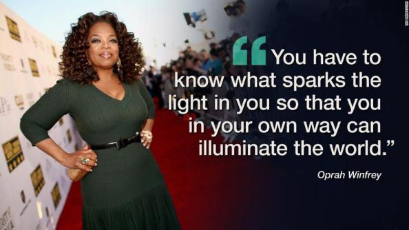 mama oprah says it better than i ever could
