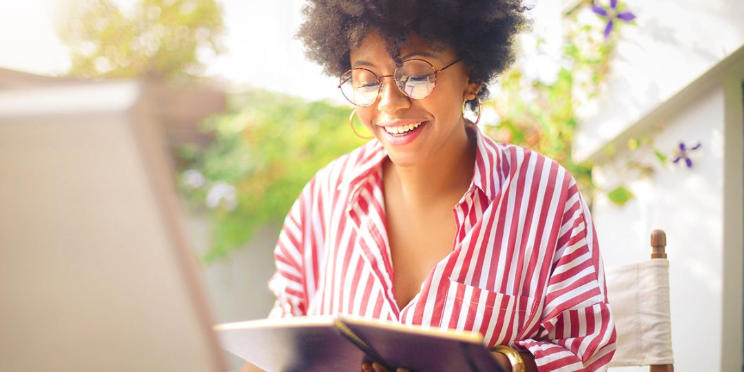 Women on Securing Your Financial Future