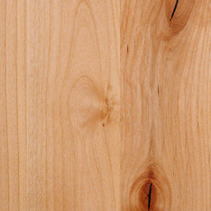 Learn About Wood Species Available From Sun Mountain