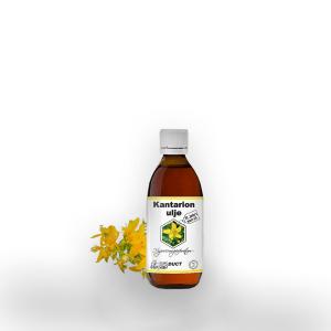 [object object] Kantarionovo ulje 50 ml Kantarionovo ulje 50ml 1