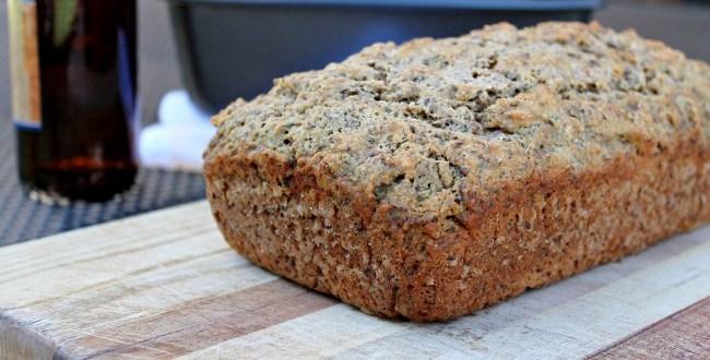 sjeme lana,recept, primjena,lan SJEME LANA-PRIMJENA I RECEPTI kruh lan