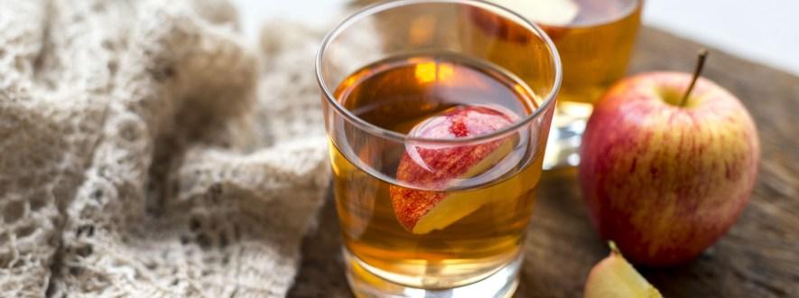 jabukovo sirće Jabukovo sirće i zdravlje – nekoliko praktičnih savjeta apple 3855283