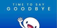 إغلاق BBM.. شركة بلاك بيري تعلن إغلاق تطبيق البلاك بيري ماسنجر BBM بشكل نهائي في 31 مايو المقبل