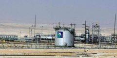 هجوم إرهابي يستهدف محطتي ضخ بترول في السعودية