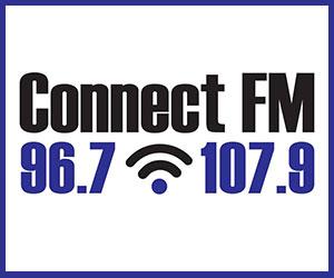 Connect Radio FM Tile