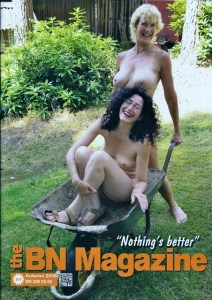 bn-front-cover-465x640
