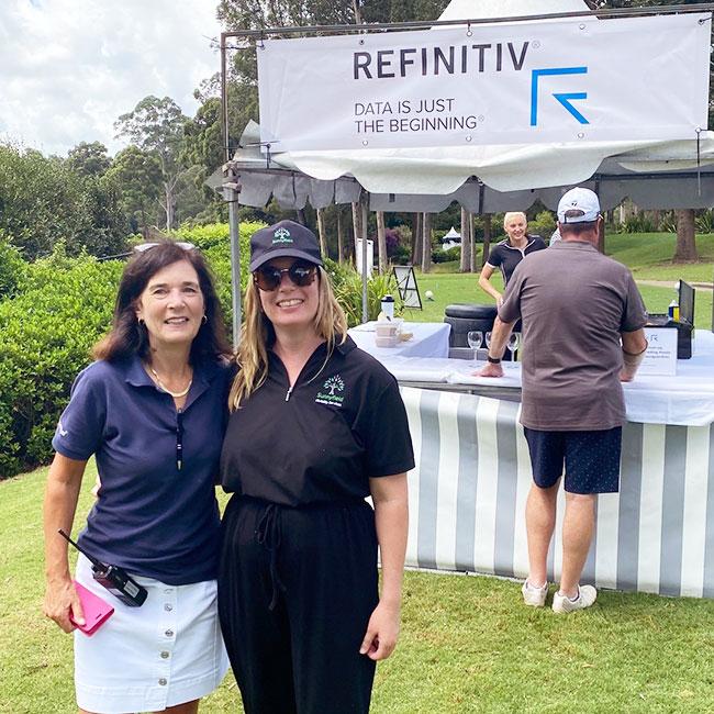 ASX-Golf-Day-Sunnyfield-Fundraiser