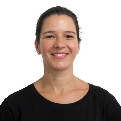 Ana-Cristina-Hunter-Employment-Support-Trainer