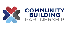 Community Building Partnership logo
