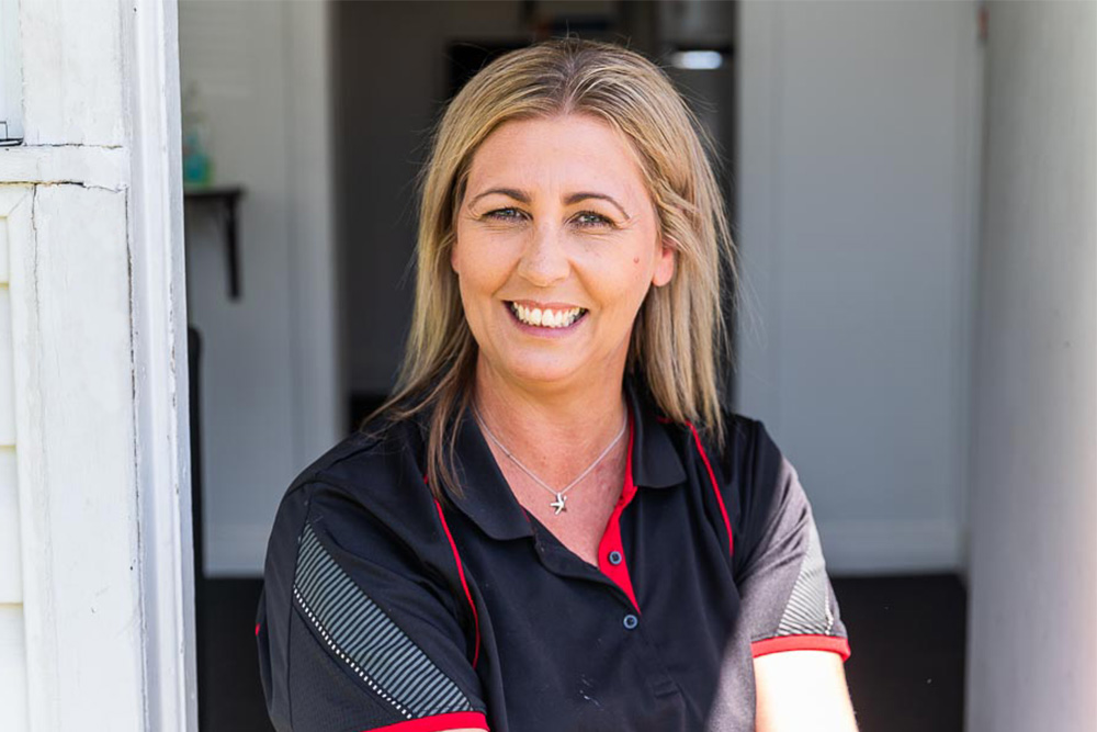 Muswellbrook-and-Singleton-Service-Manager-Leticia-MacFarlane
