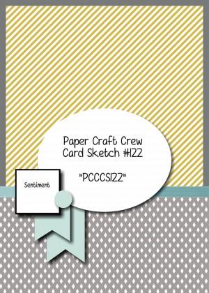 PCCCCS104-158-007