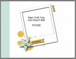PCCCS105-159-012