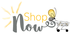 Shop today with Pam Staples, SunnyGirlScraps, and Stampin' Up! Independent Demonstrator