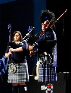 Carrie Cudney Convention 2012