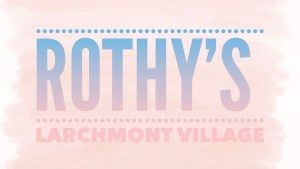 Rothy's Los Angeles