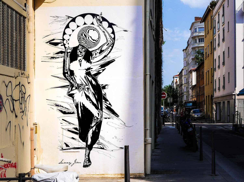 Luna—Street-art-addict—1500px—RVB