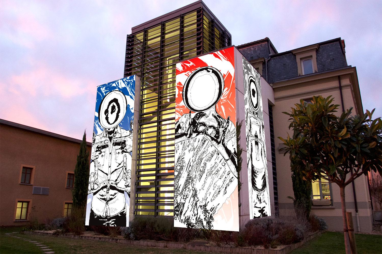 Mairie-3-Murs