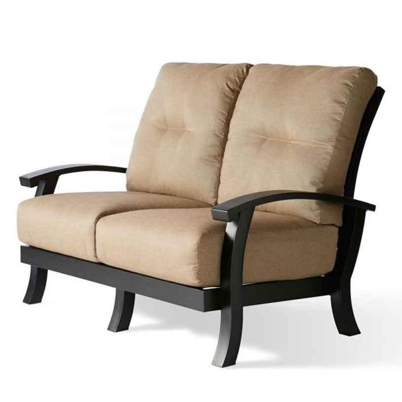 outdoor loveseats outdoor furniture