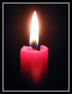 red-candle 1
