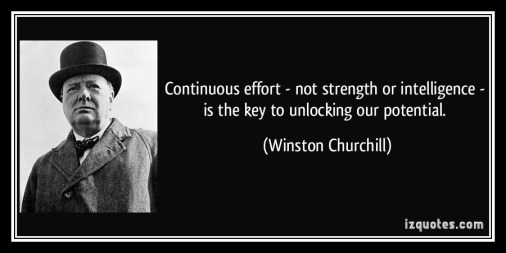 quote-continuous-effort-not-strength-or-intelligence-is-the-key-to-unlocking-our-potential-winston-churchill-37149 wc