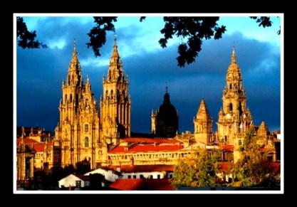 Camino_de_Santiago_111