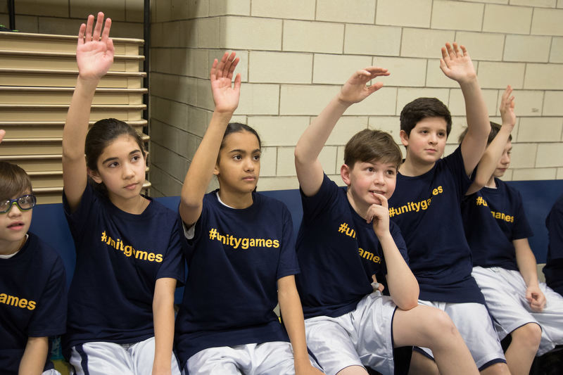 basketball team chooses to forfeit season over losing girls