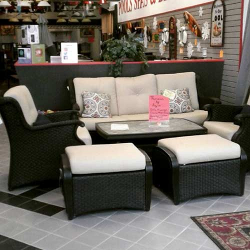 patio furniture available at sunny s