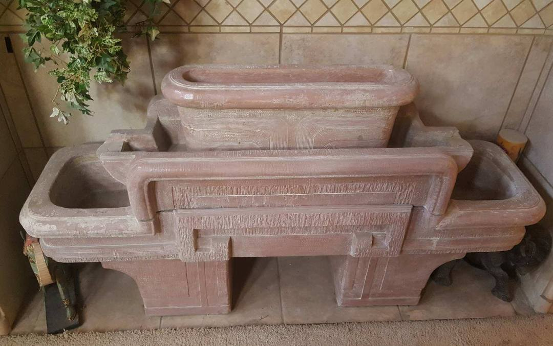 'Beautiful Furniture and More' sale May 5th and 6th