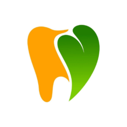 Sunnyvale Dentist