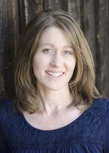 Tammy Michels, Treasurer