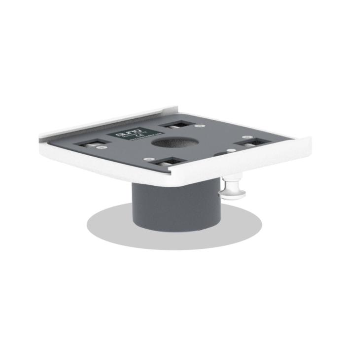 Medical Mounting Solutions, Medical Mounting, Pendant Mounting