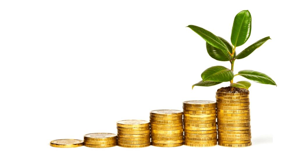 como receber dividendos mensais