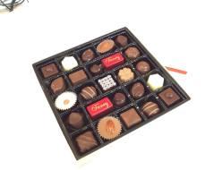 チョコレートは本当にリラックス効果がある??20151215-01