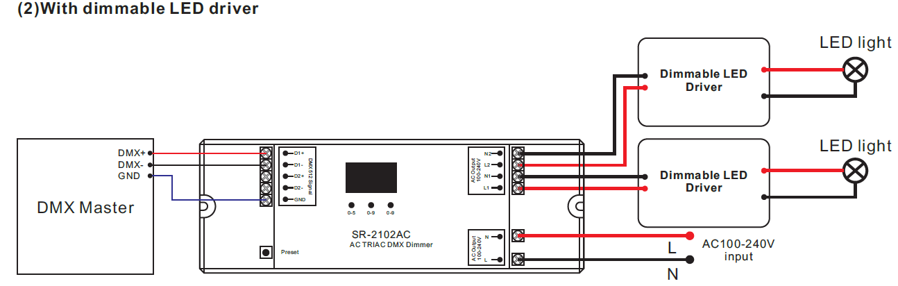 sr 2102ac wiring dimmable led driver?resize\\\\\\\\\\\\\\\=665%2C212 lcat24 wiring diagram 0 10v dimming control circuit \u2022 indy500 co lcat24 wiring diagram at gsmx.co