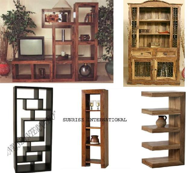 wood wooden furniture suppliers manufacturers exporters, indian