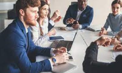 How to get a Work Permit in South Carolina
