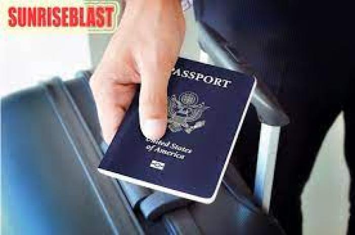 How to get a Work Permit in Virginia