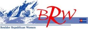 Logos BRW 002